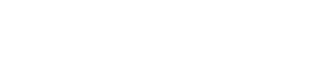 ホームページ制作会社・香川県丸亀市 高松市【FRONTIA企画】(フロンティア企画)